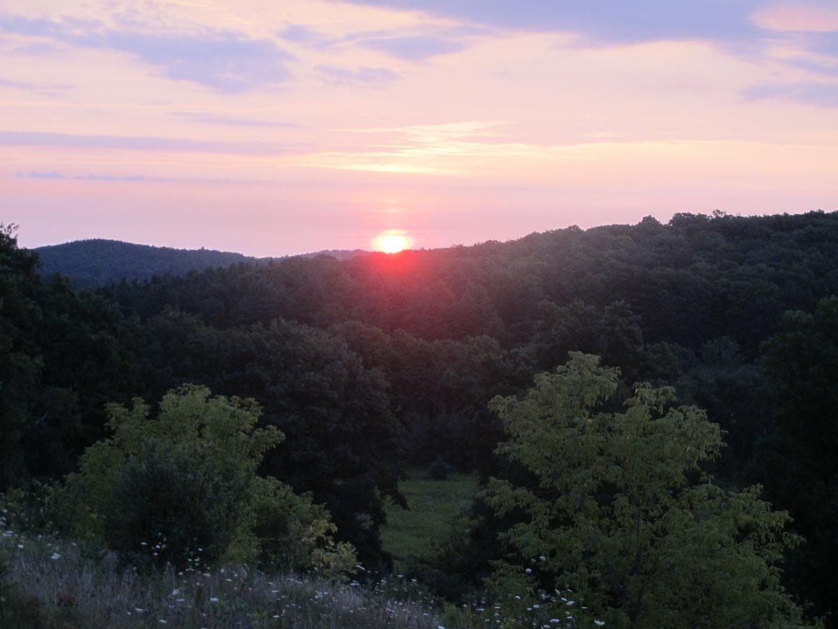sunrise-over-valley-web